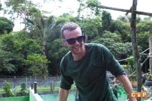 Borneo Day 2-16