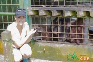 Borneo Day 2-17