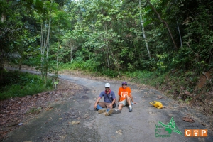 Borneo Day 2-20